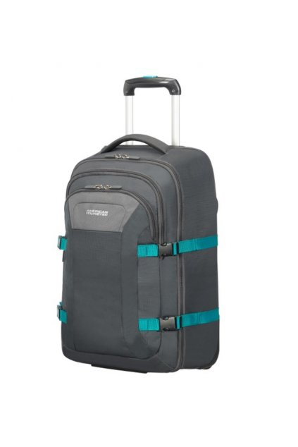 kufrland americantourister roadquest laptopbackpack (1)