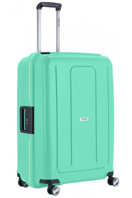 kufrland travelz locker green (1)