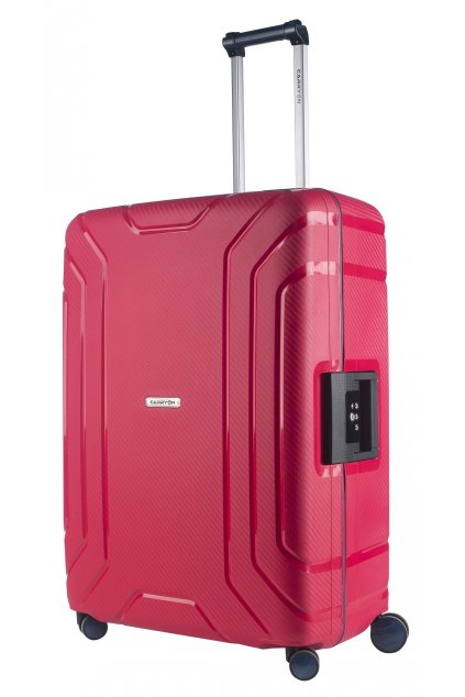 kufrland carryon steward red (4)
