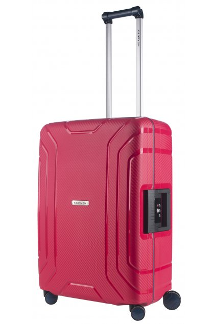 kufrland carryon steward red (1)