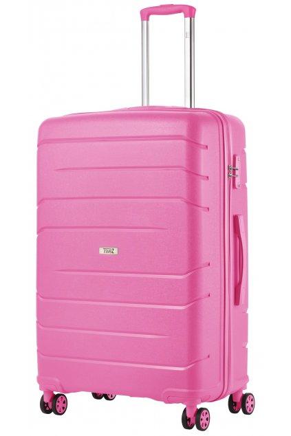 kufrland travelz bigbars pink (7)