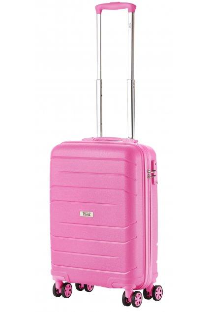 kufrland travelz bigbars pink (5)