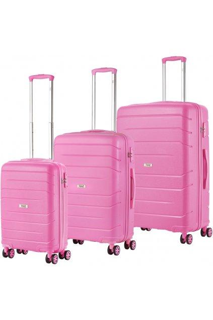 kufrland travelz bigbars pink (11)