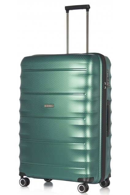 kufrland epic jetstream green (22)