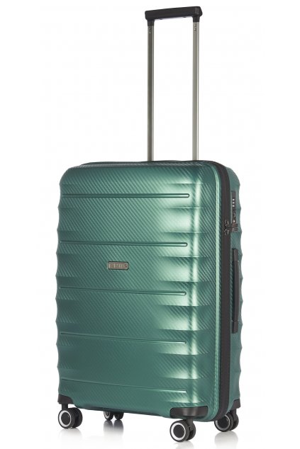 kufrland epic jetstream green (30)