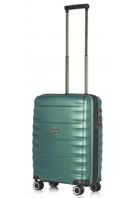 kufrland epic jetstream green (35)