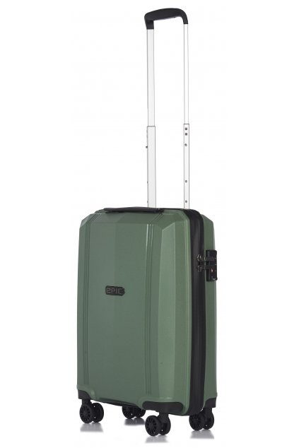 kufrland epic airwawebio green (16)