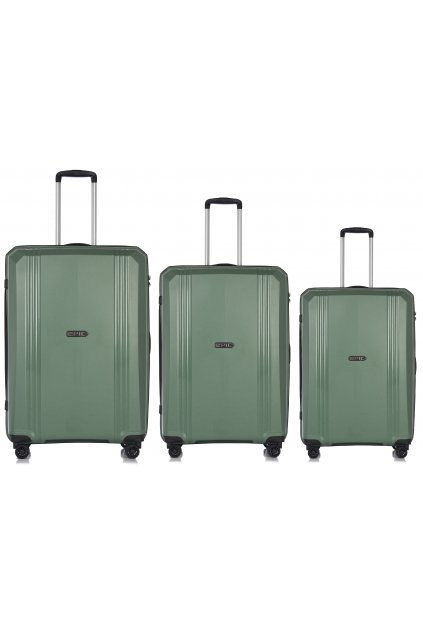 kufrland epic airwawebio green (20)