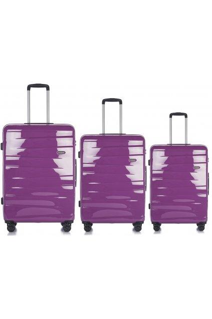 kufrland epic vision violet (1)