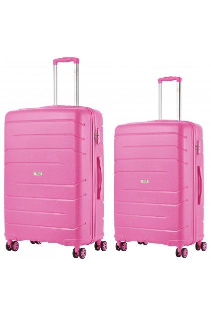 kufrland travelz bigbars pink (19)