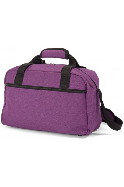 kufrland benzi 5528 purple
