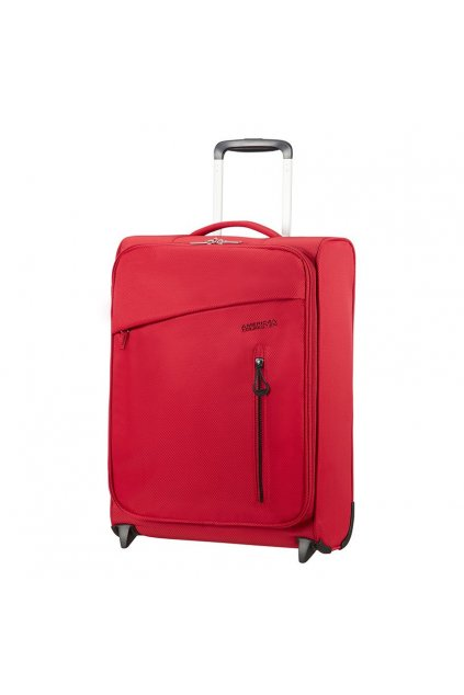 kufrland americantourister litewing red 55 upright (1)