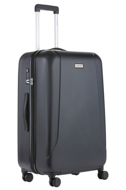 kufrland carryon skyhopper black (15)