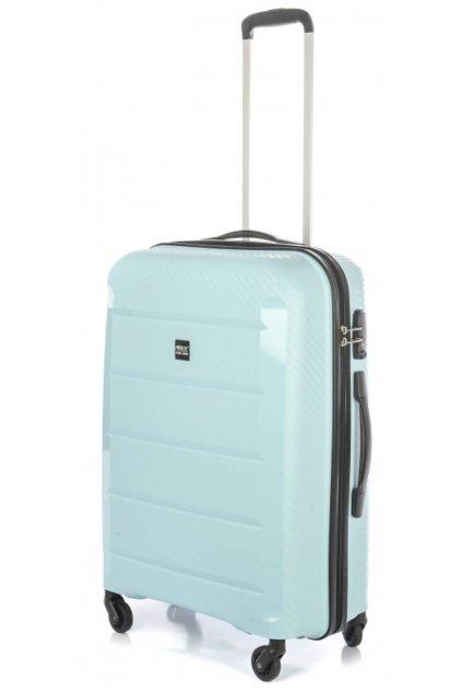 kufrand airbox az1 blueglow (2)