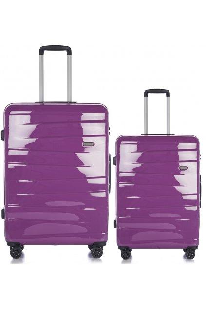 kufrland epic vision violet (3)