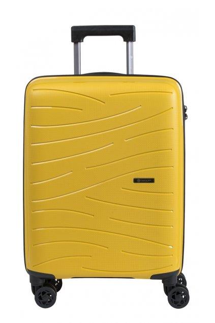 kufrland checkin atlanta.yellow