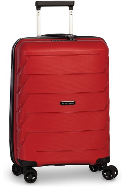 kufrland fabrizio worldpack capri red (2)