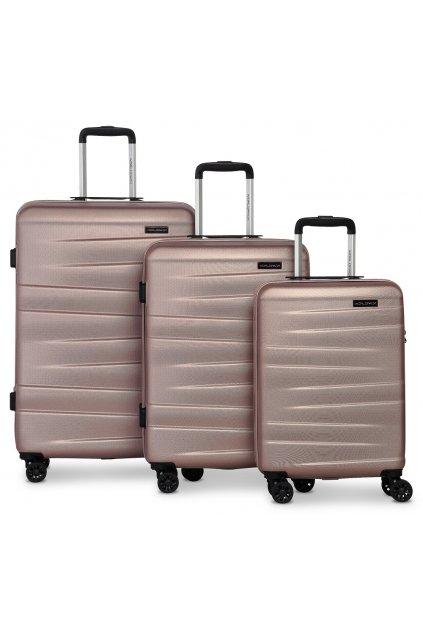 kufrland fabrizio worldpack montreal pink (4)