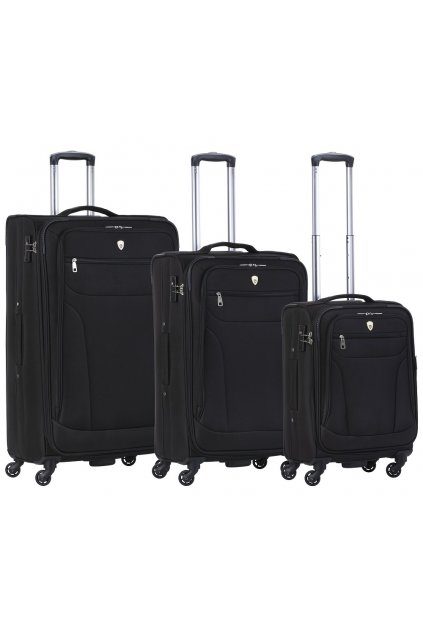kufrland carryon cambridge black (10)