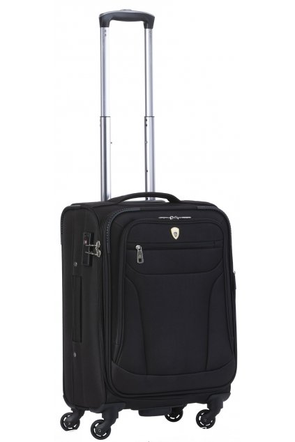 kufrland carryon cambridge black (2)