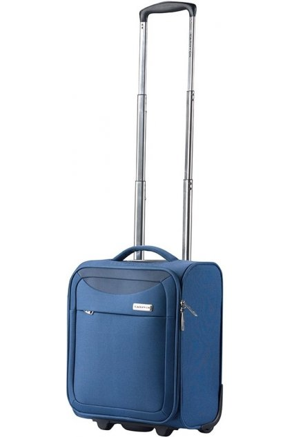 kufrland carryon airunderseat blue (1)