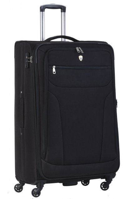 kufrland carryon cambridge black (6)