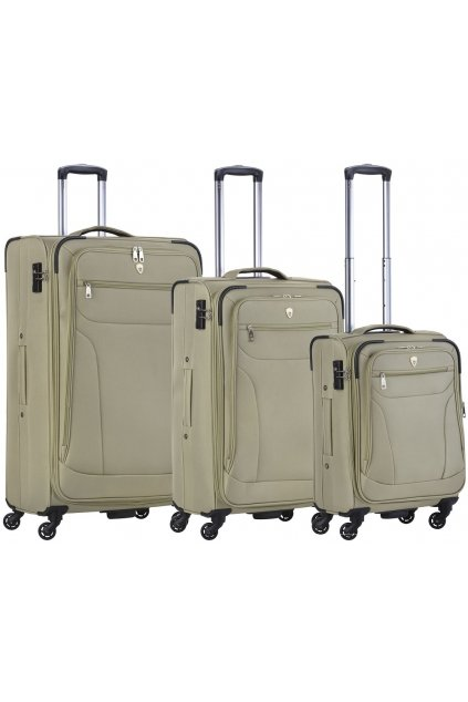 kufrland carryon cambridge khaki(10)