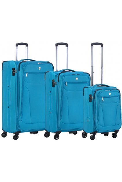 kufrland carryon cambridge teal (1)