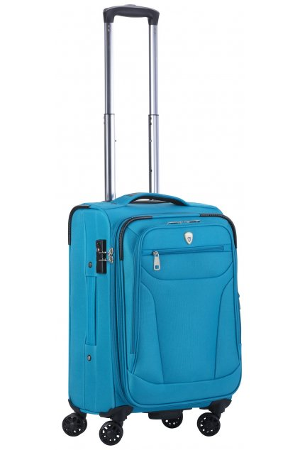 kufrland carryon cambridge teal (3)