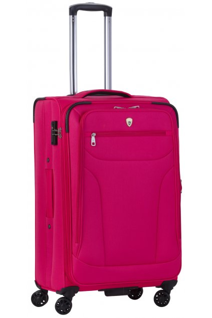 kufrland carryon cambridge pink (4)