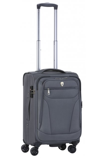 kufrland carryon cambridge grey (2)