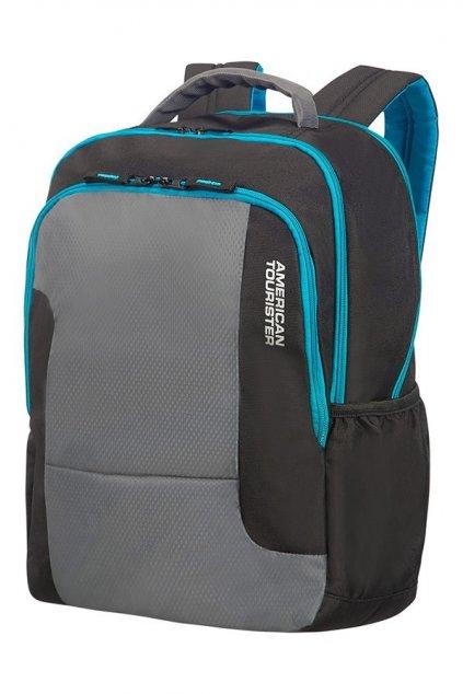 kufrland americantourister urbangroove backpack (5)