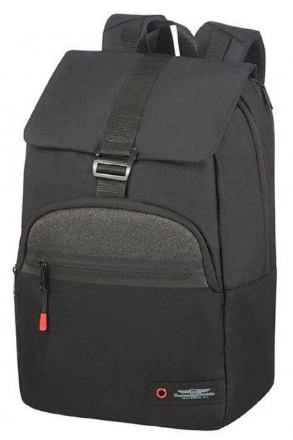 kufrland americantourister cityaim laptopbackpack14 (1)