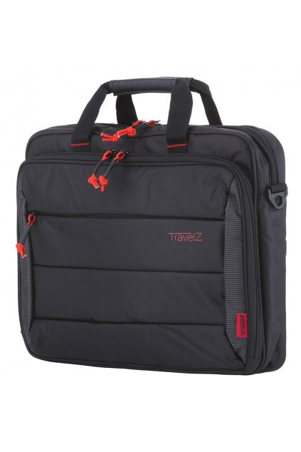 kufrland travelz laptopbag 604317 (4)