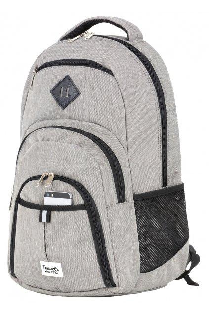 kufrland travelz hipster backpack 602102 (3)