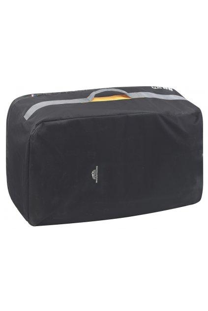 kufrland dutchmountains waal55 85 travelbag 602129 (1)