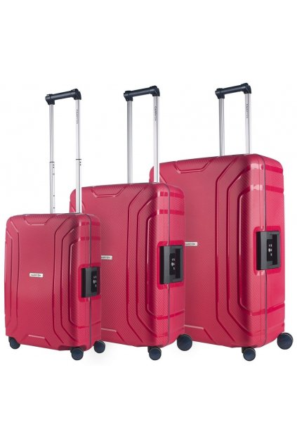 kufrland carryon steward red (12)