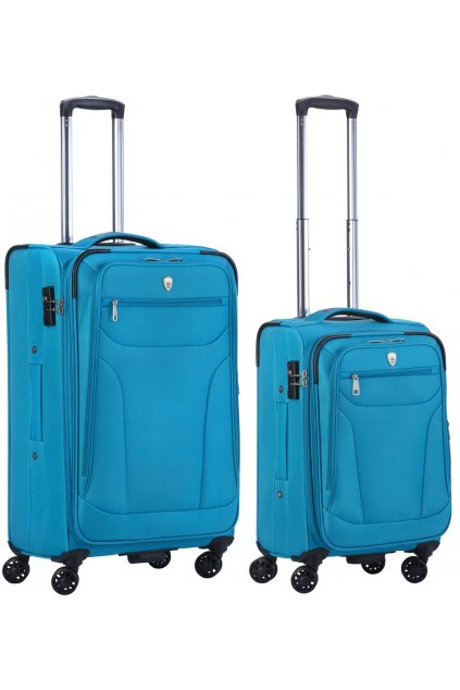 kufrland carryon cambridge teal (9)
