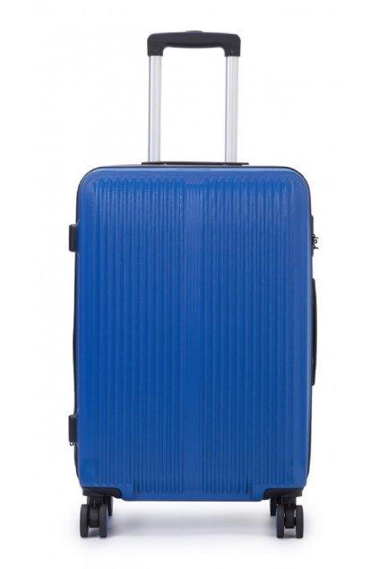 kufrland swiss tech blue (2)