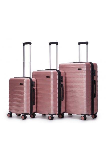 kufrland swiss equipe pink (1)