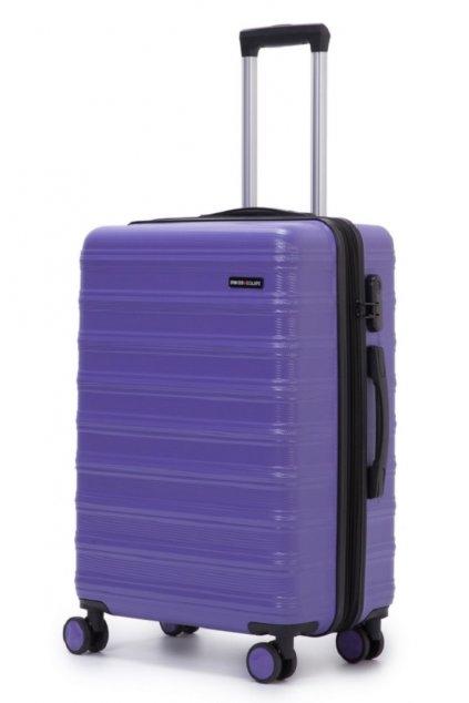kufrland swiss equipe purple (2)