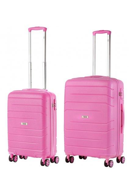 kufrland travelz bigbars pink (20)