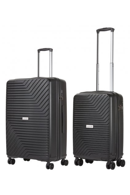 kufrland carryon transport black (25)