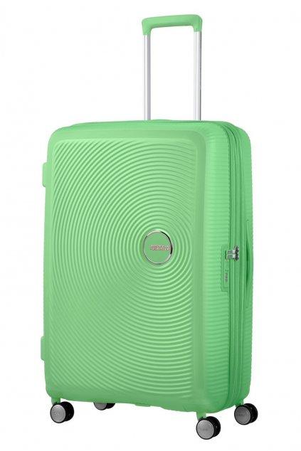 kufrland americantourister soundbox springgreen (7)