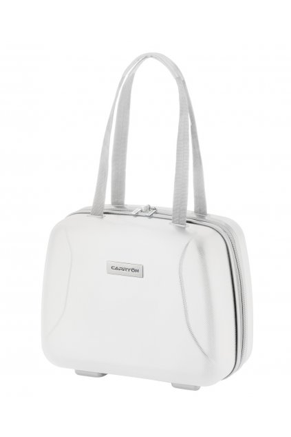 kufrland carryon skyhopper beautycase white (7)