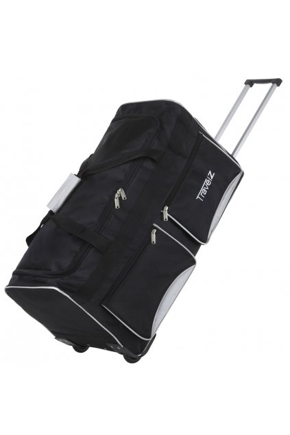 kufrland travelz wheelbag68 (11)