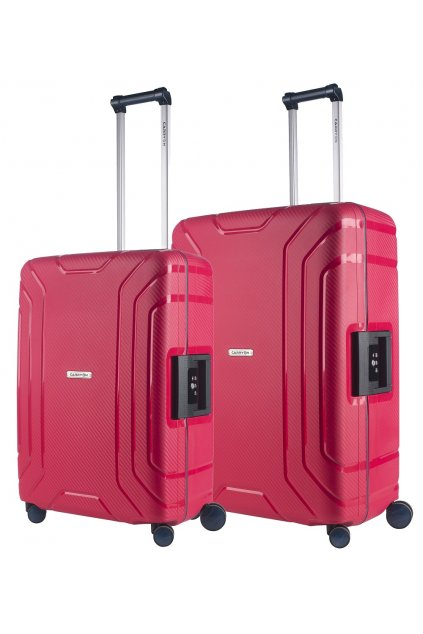 kufrland carryon steward red (11)