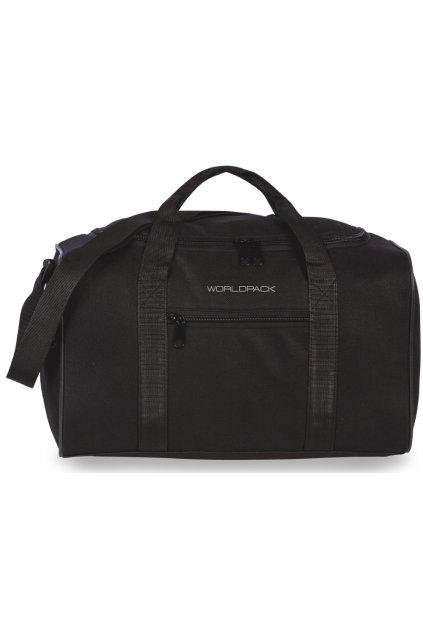 kufrland fabrizio worldpack 40x25x20 black10362 (2)