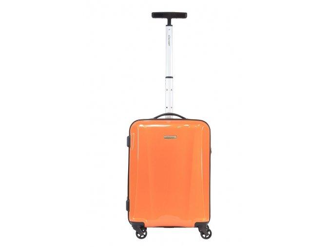 kufrland cavalet chill orange (1)