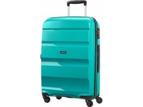 kufrland americantourister bonair turquoise 1